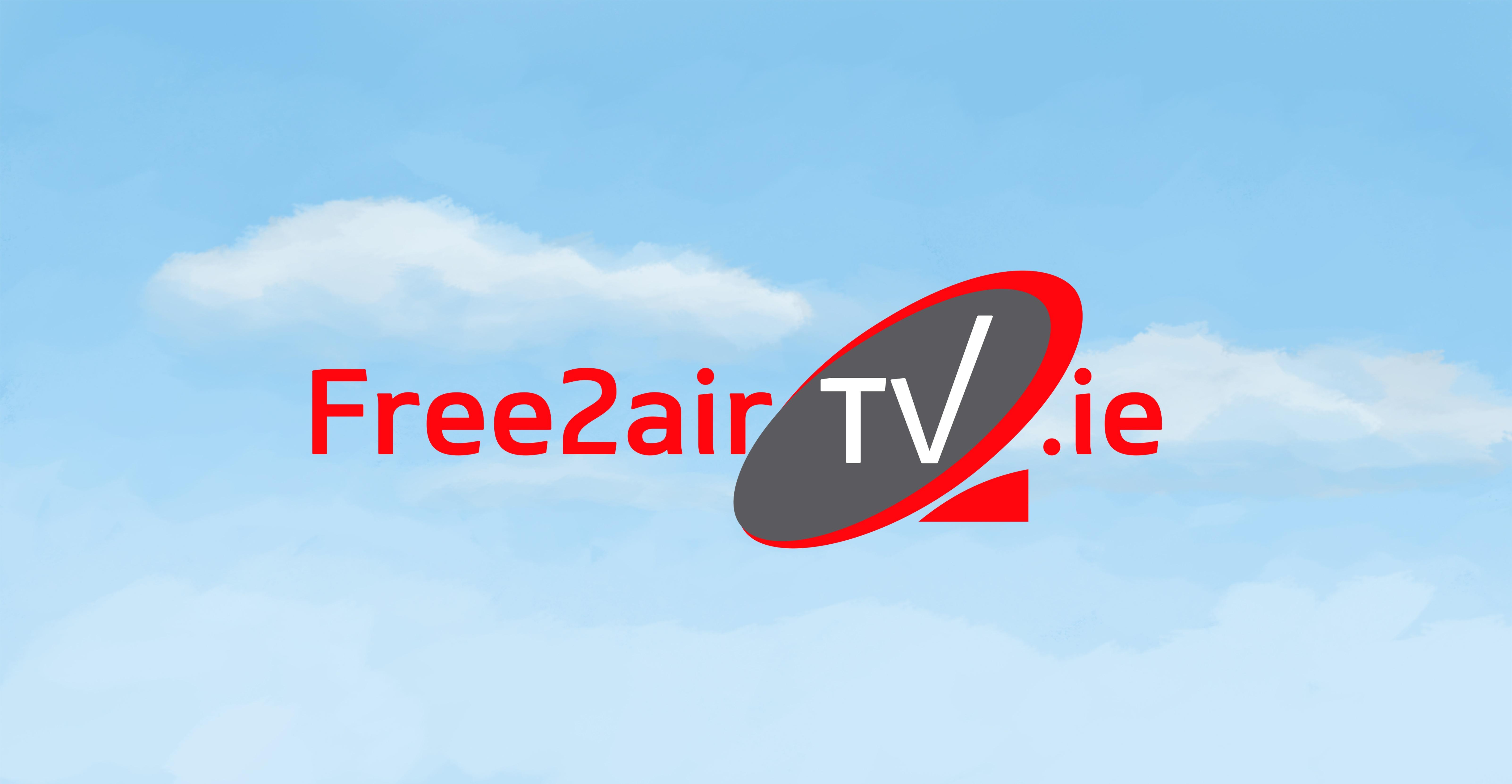 Free2Airtv.ie